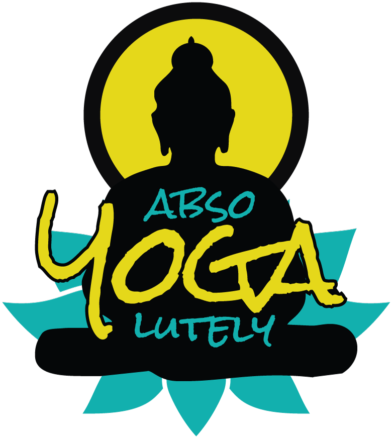 Absoyogalutely Yoga